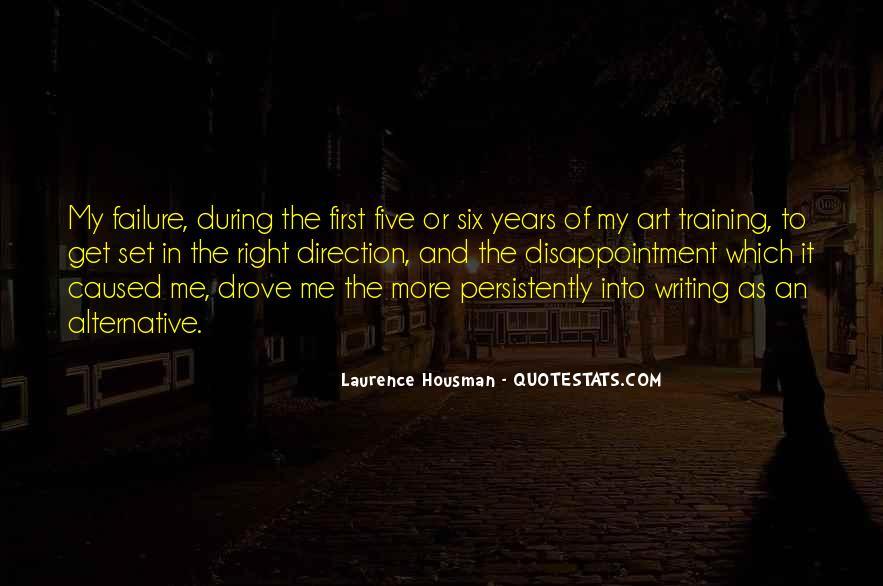 Quotes About False Imprisonment #950530