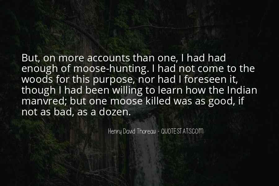 Quotes About Discovering America #1447899