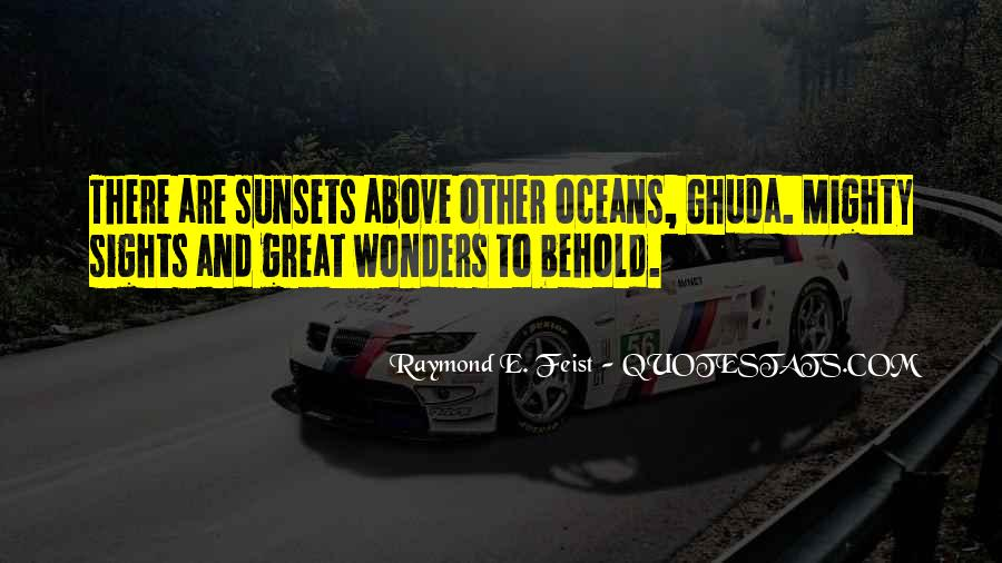 Quotes About Great Life Experiences #955072