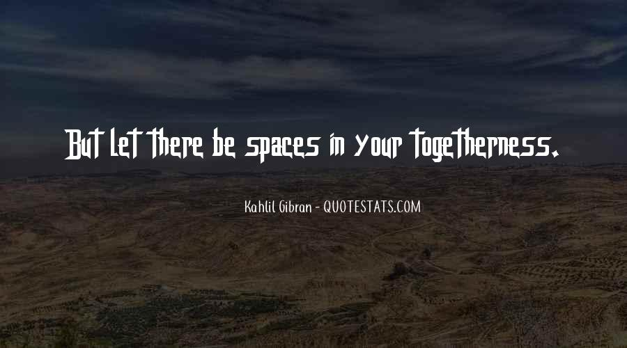 Quotes About Friendship Two Way Street #1394106