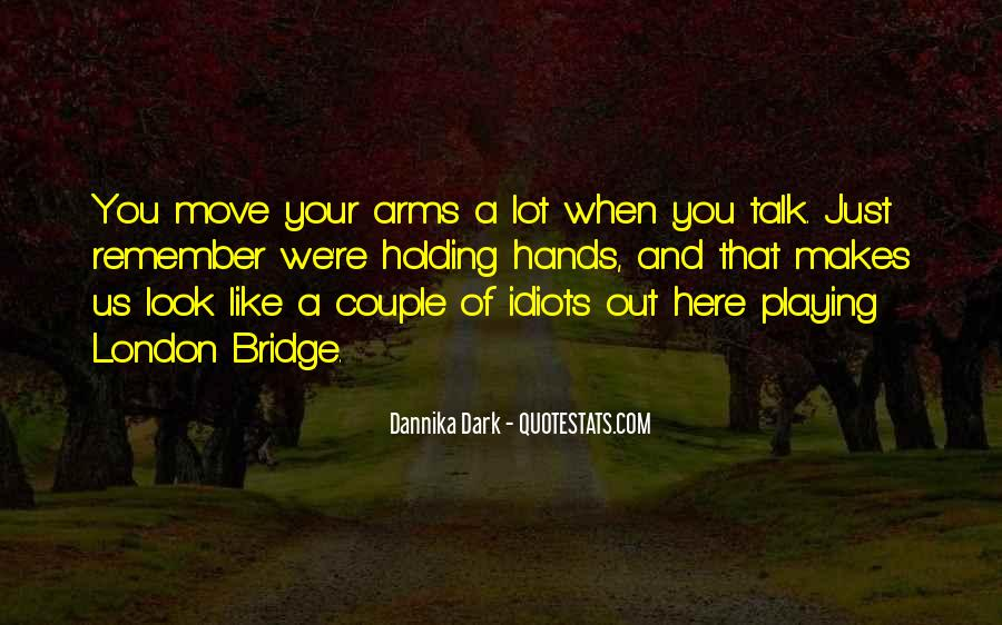 Quotes About Friendship Two Way Street #709013