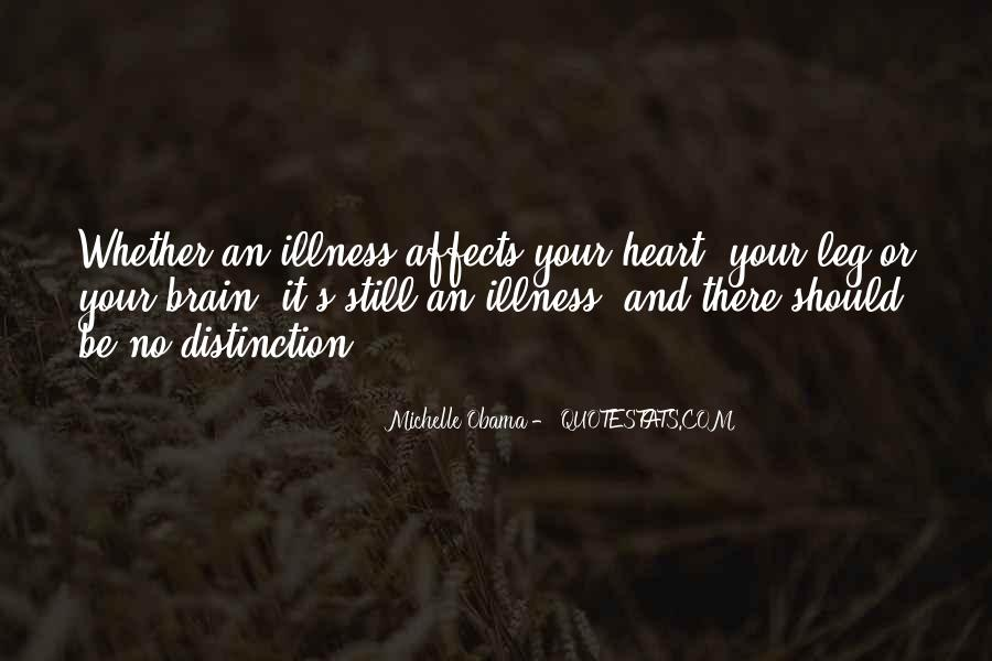 Quotes About Your Brain And Heart #644261
