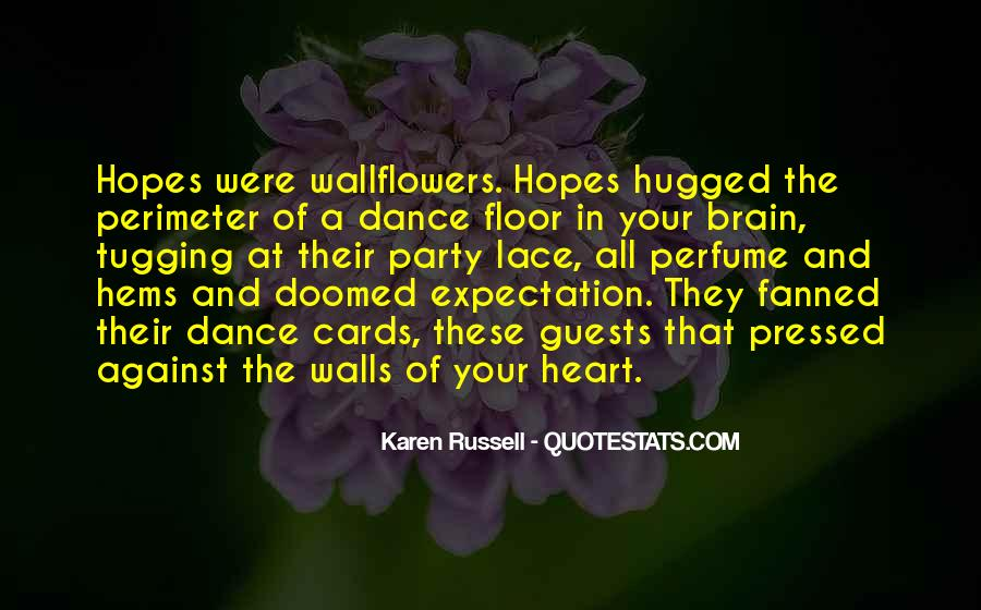 Quotes About Your Brain And Heart #645950