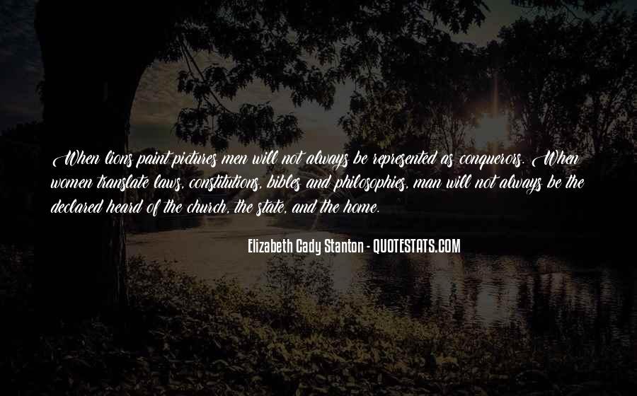 Quotes About Ramadan Tumblr #1430995