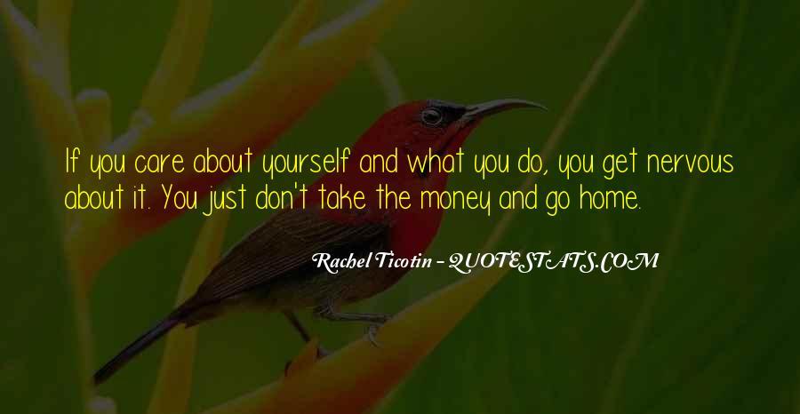 Quotes About Ramadan Tumblr #311758