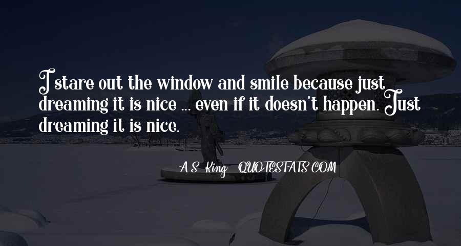 Quotes About Ramadan Tumblr #546185