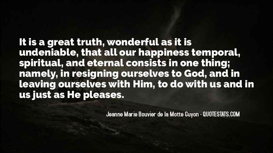 Quotes About Mausoleums #1728840