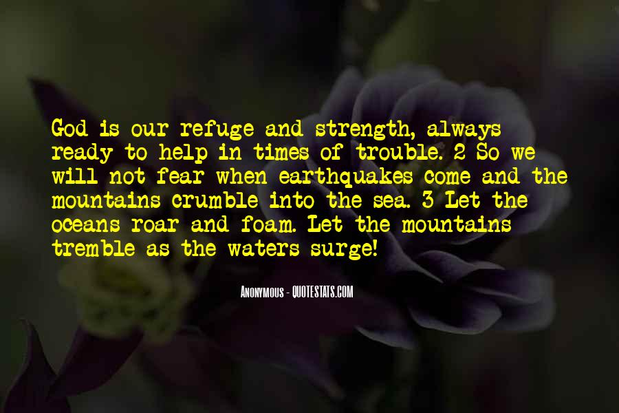 Quotes About Your Wife Dying #1726774