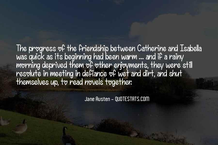 Quotes About Boat Captains #839092