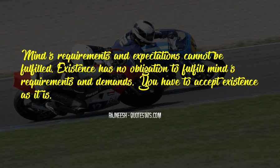 Quotes About Friend Separation #1053379