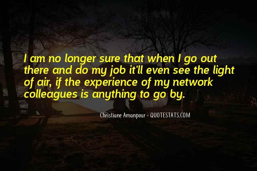 Quotes About Friend Separation #1500401
