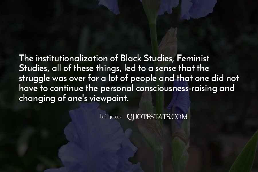 Quotes About All Black #41395