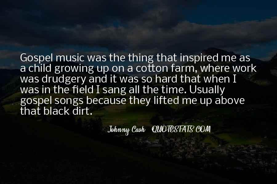 Quotes About All Black #61199