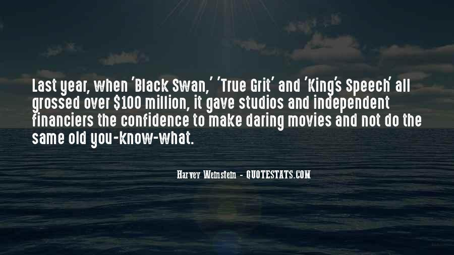 Quotes About All Black #75433