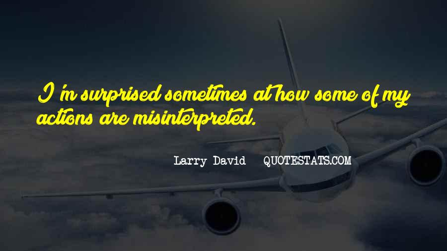 Quotes About Knowing Your Audience #496506