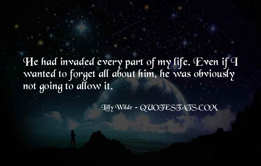 Quotes About Raine #526442
