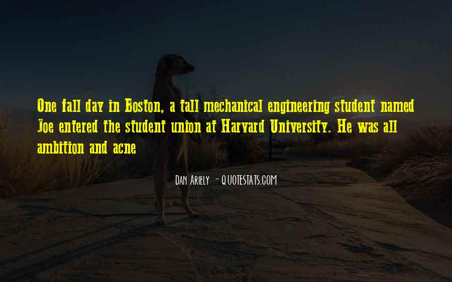 Quotes About University Funny #1075082