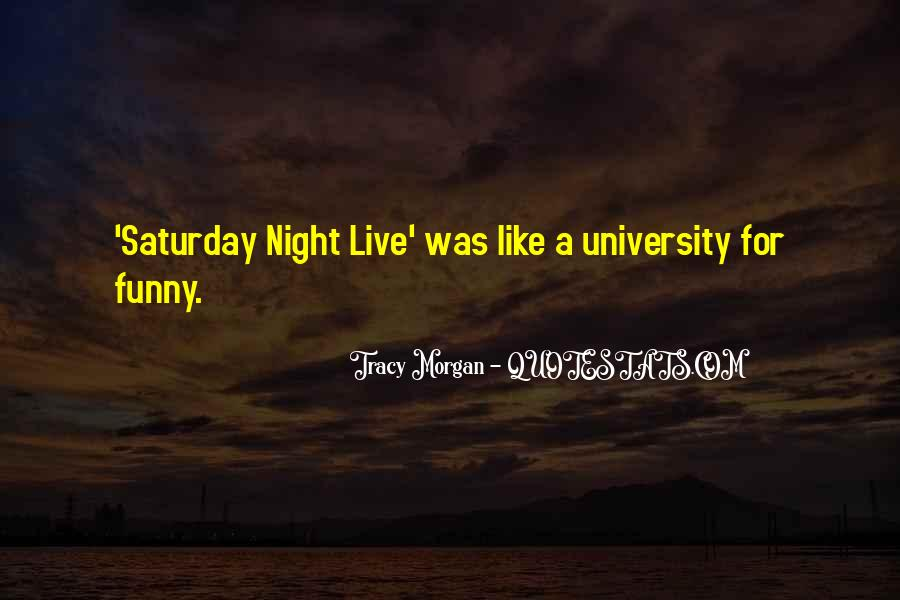 Quotes About University Funny #1772094