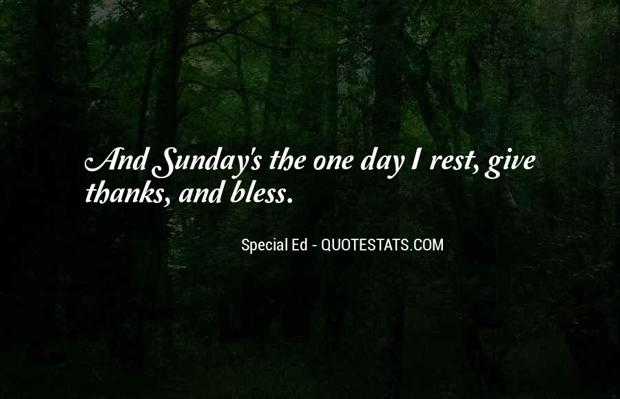 Quotes About Missing Old Days #514343