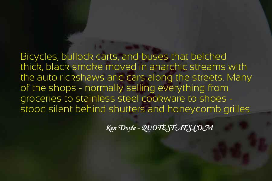 Quotes About Groceries #353613
