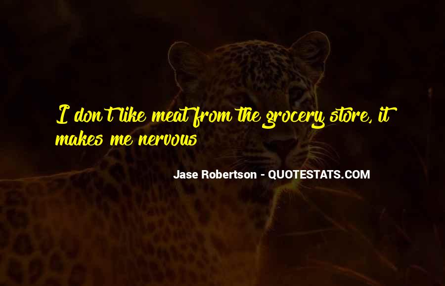 Quotes About Groceries #595203
