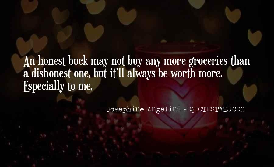 Quotes About Groceries #595556
