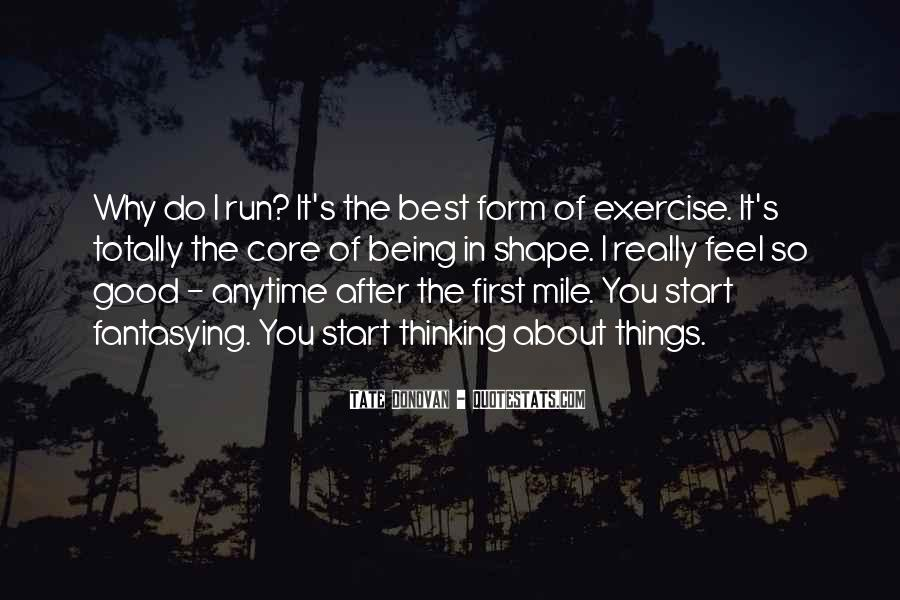Quotes About Being The Best You #193219