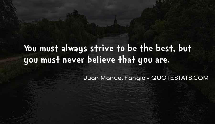 Quotes About Being The Best You #230511