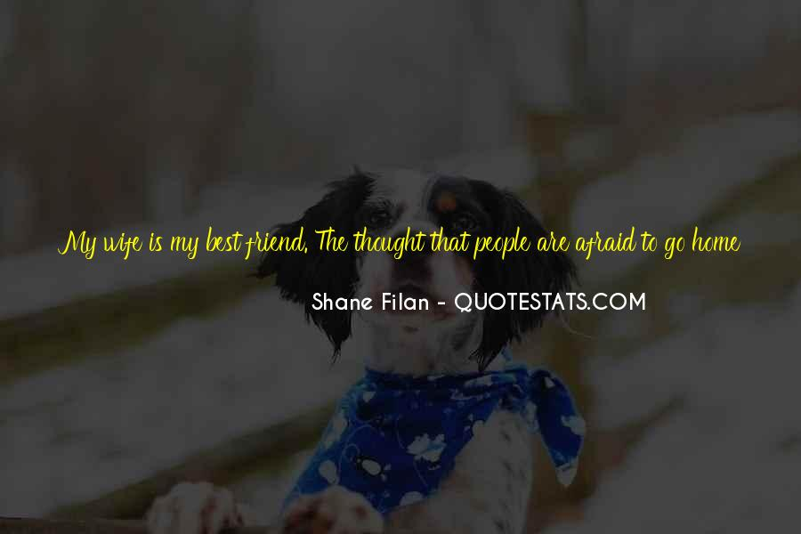 Quotes About Being The Best You #261146