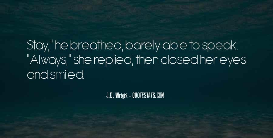 Quotes About Being Mistreated By The One You Love #877557