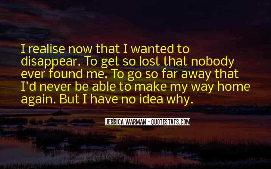 Quotes About Juliet And Paris #1503638