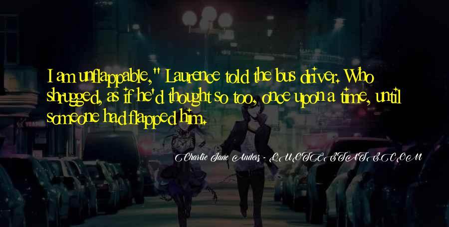 Quotes About Juliet And Paris #378776