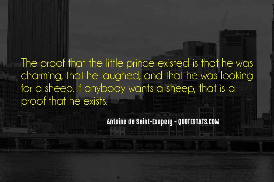 Quotes About Juliet And Paris #537886