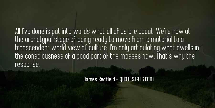 Quotes About Not Ready To Move On #331846