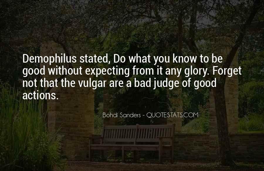 Quotes About Art Festivals #735959