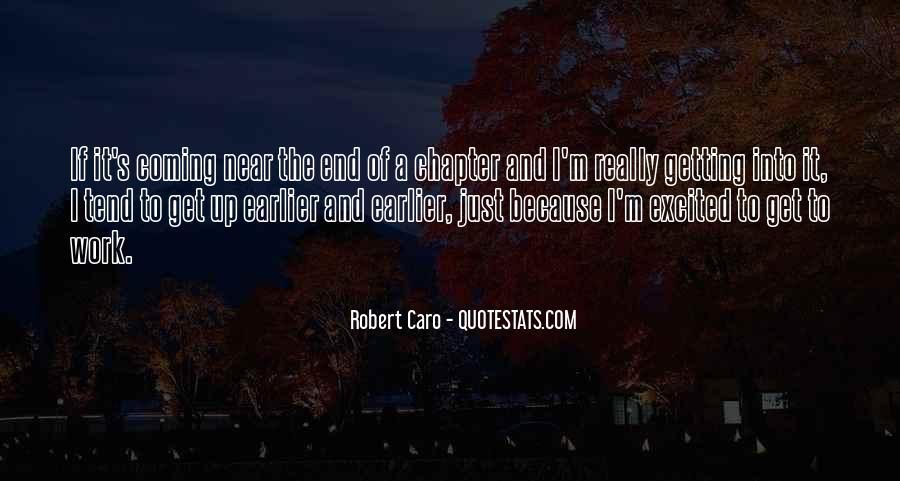 Quotes About Quarter Life Crisis #36701