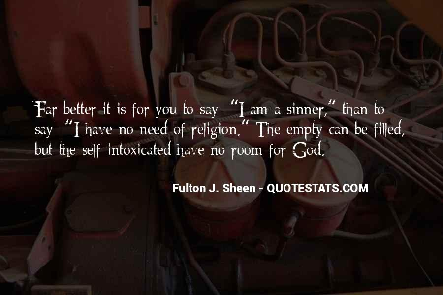 Quotes About Anti Religion #1452139