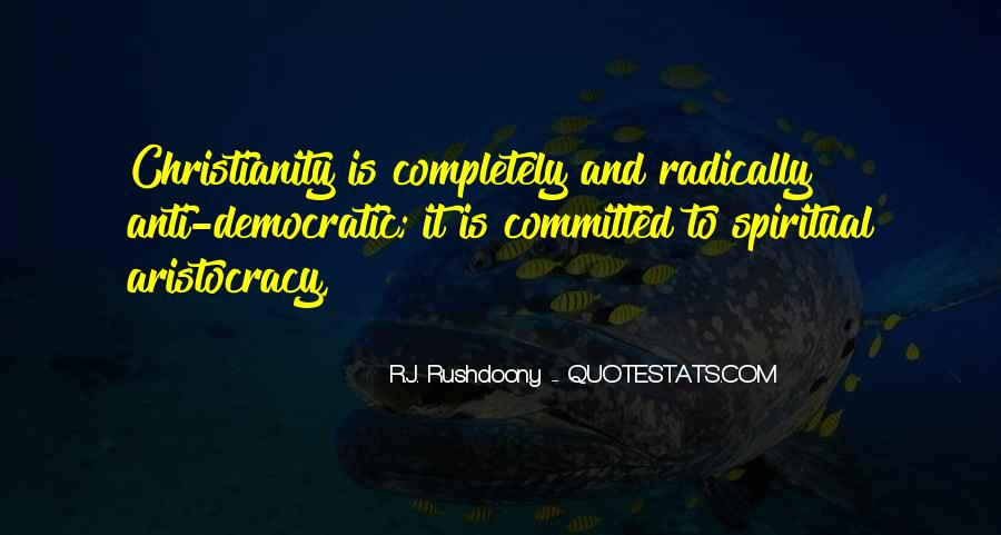 Quotes About Anti Religion #1596962
