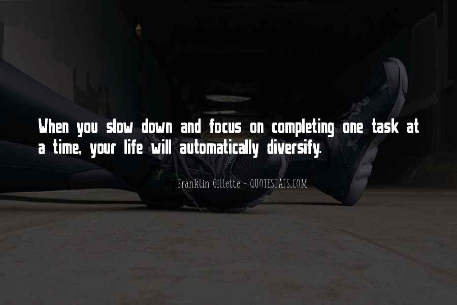 Quotes About Someone Completing Your Life #1128269
