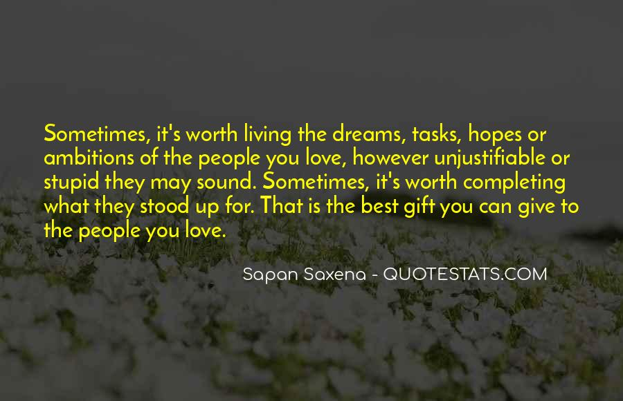 Quotes About Someone Completing Your Life #1751450