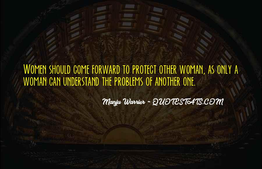 Quotes About Black Queens #786332