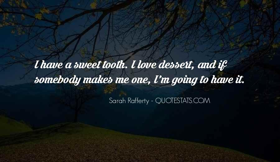 Quotes About Rafferty #156100