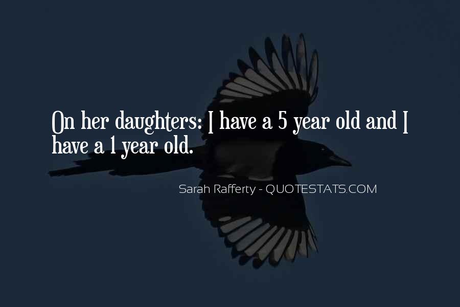 Quotes About Rafferty #337024