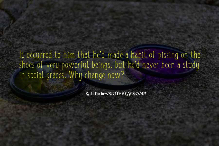Quotes About Marriage Invitation #976016
