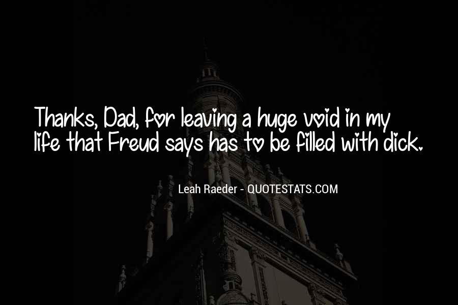Quotes About Raeder #514750