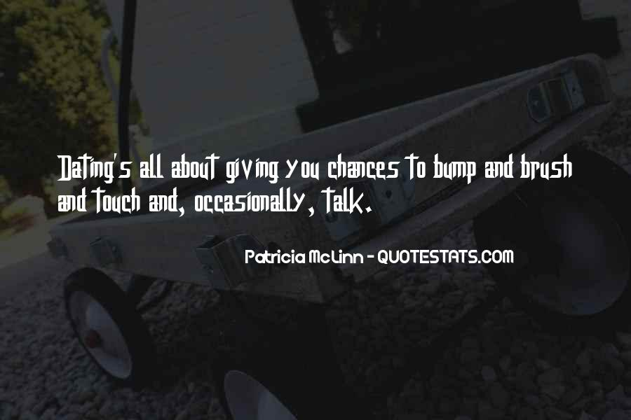 Quotes About Racing Quads #1570549