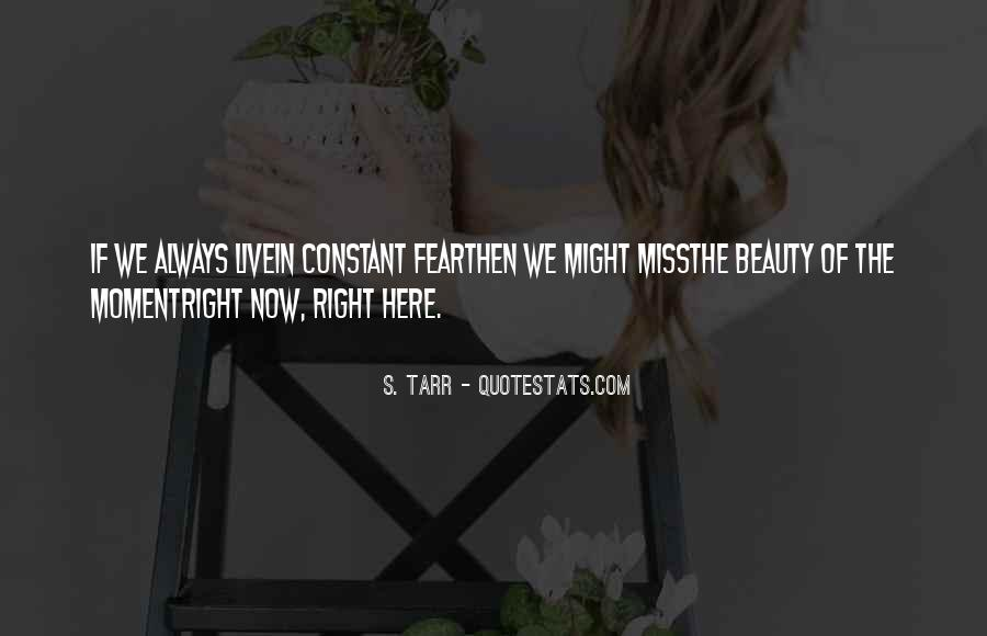 Quotes About U N Me #178769
