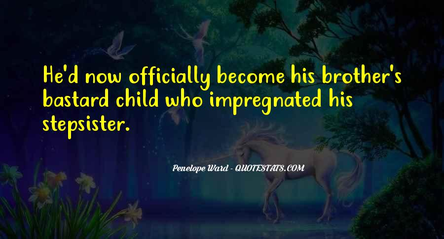 Quotes About Love For Your Brother #88105
