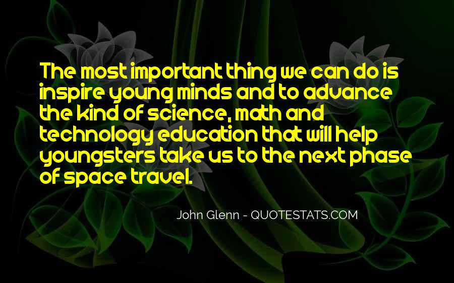 top quotes about education and technology famous quotes