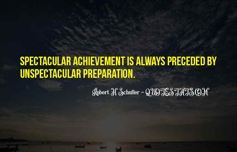 Quotes About After Examinations #1845069